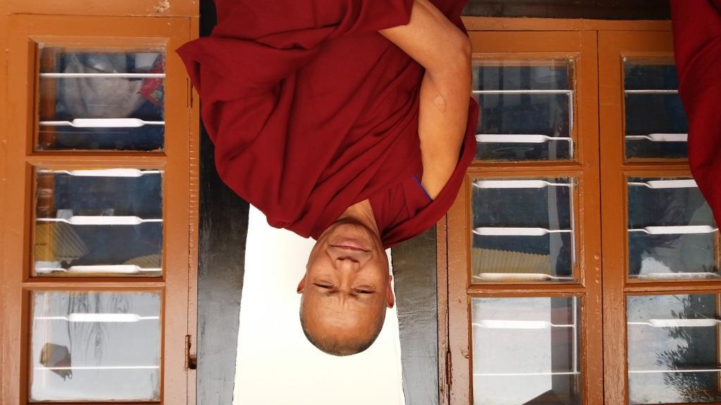 15 IN - Gyaltsen Choklang-1-2