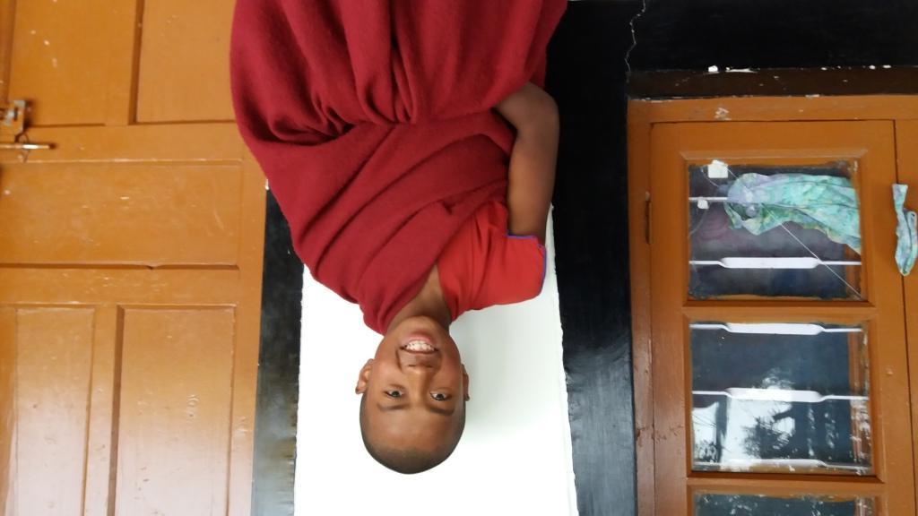 17 IN - Tenzin Norbu1