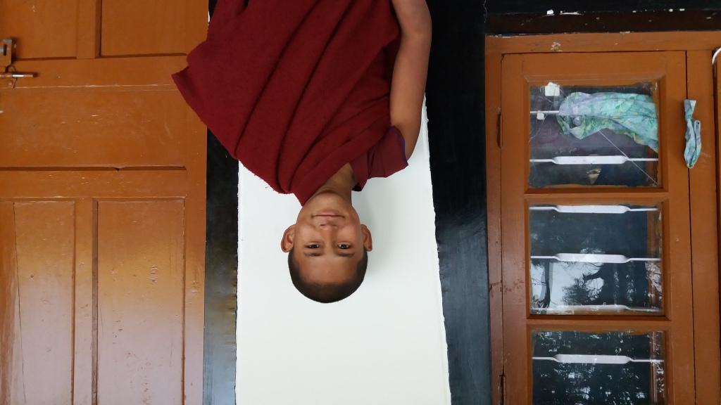 18 IN -Tenzin Jamyang2