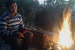 camp f3