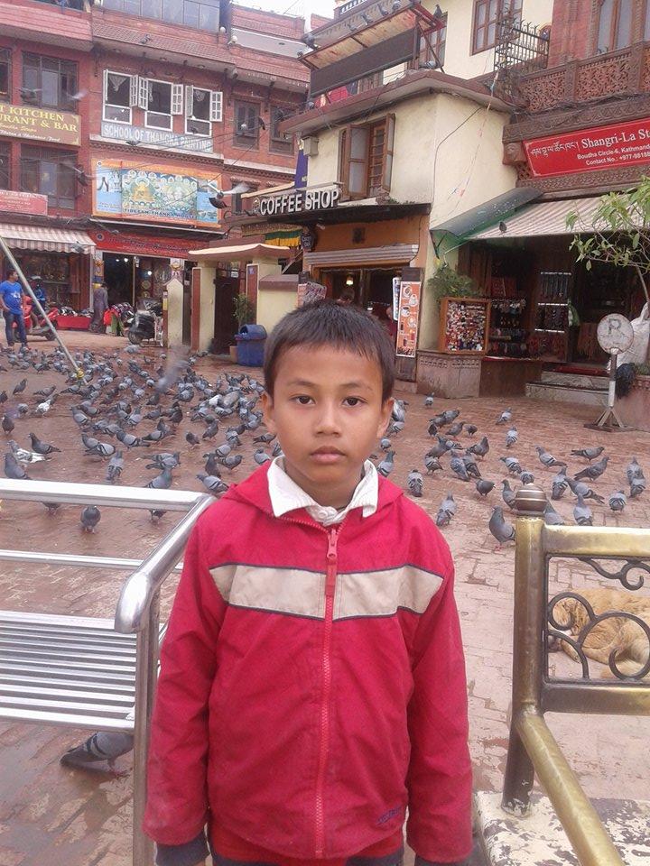 Ashim Tamang-neu