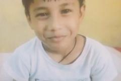Ashim Tamang - Nitin