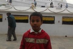 Ashim Tamang-neu2