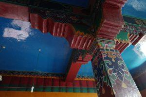 dharamsala-2016-1-298-von-345