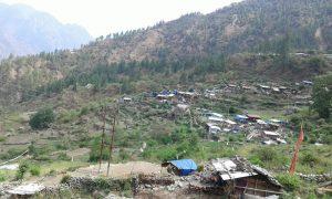 foto-10-briddhim-village