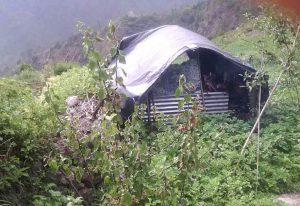 foto-11-haus-von-yugyal-und-nyima-bhuti