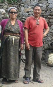 foto-13-yugyal-u-frau-nyima-bhuti