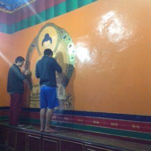 foto-21-tempel2