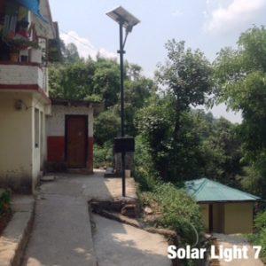 foto-22-solaranlage