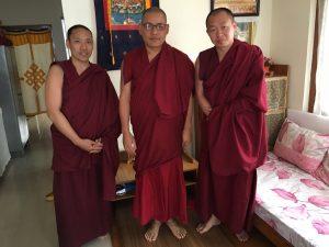 foto-28-gyaltsen-lobsang-u-phuntsok-palden-mit-tenzin-gurmyi